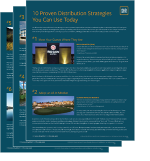 10 Proven Distribution Strategies_preview_REV1