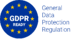gdpr-ready-badge-text